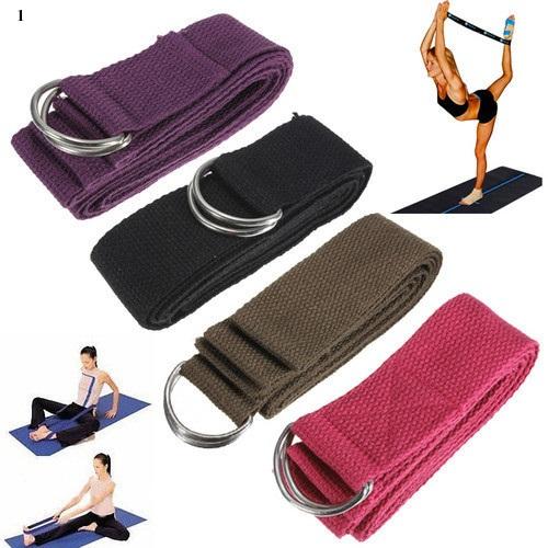 Dai yoga