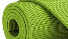 Thảm PVC Trơn