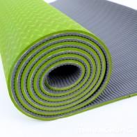 thảm Tpe, 2 lớp, 7mm