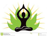 yoga-logo-company-icon-graphic-34906522