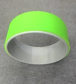 Vòng Tập Yoga giá sỉ sản phẩm được phân phối tại MD Shop. có giá mua lẻ